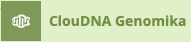 ClouDNA_button.png