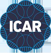 ICAR - certifikát kvality pro masná plemena